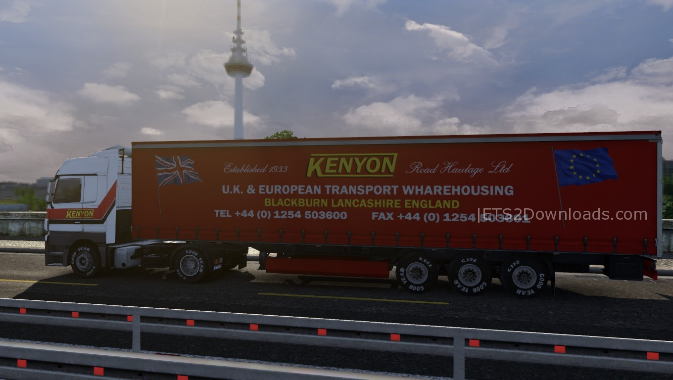 kenyon-skin-pack-for-mercedes-benz-actros-1