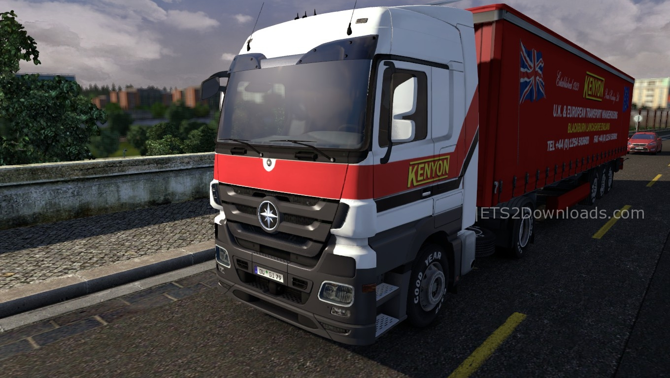 kenyon-skin-pack-for-mercedes-benz-actros-2