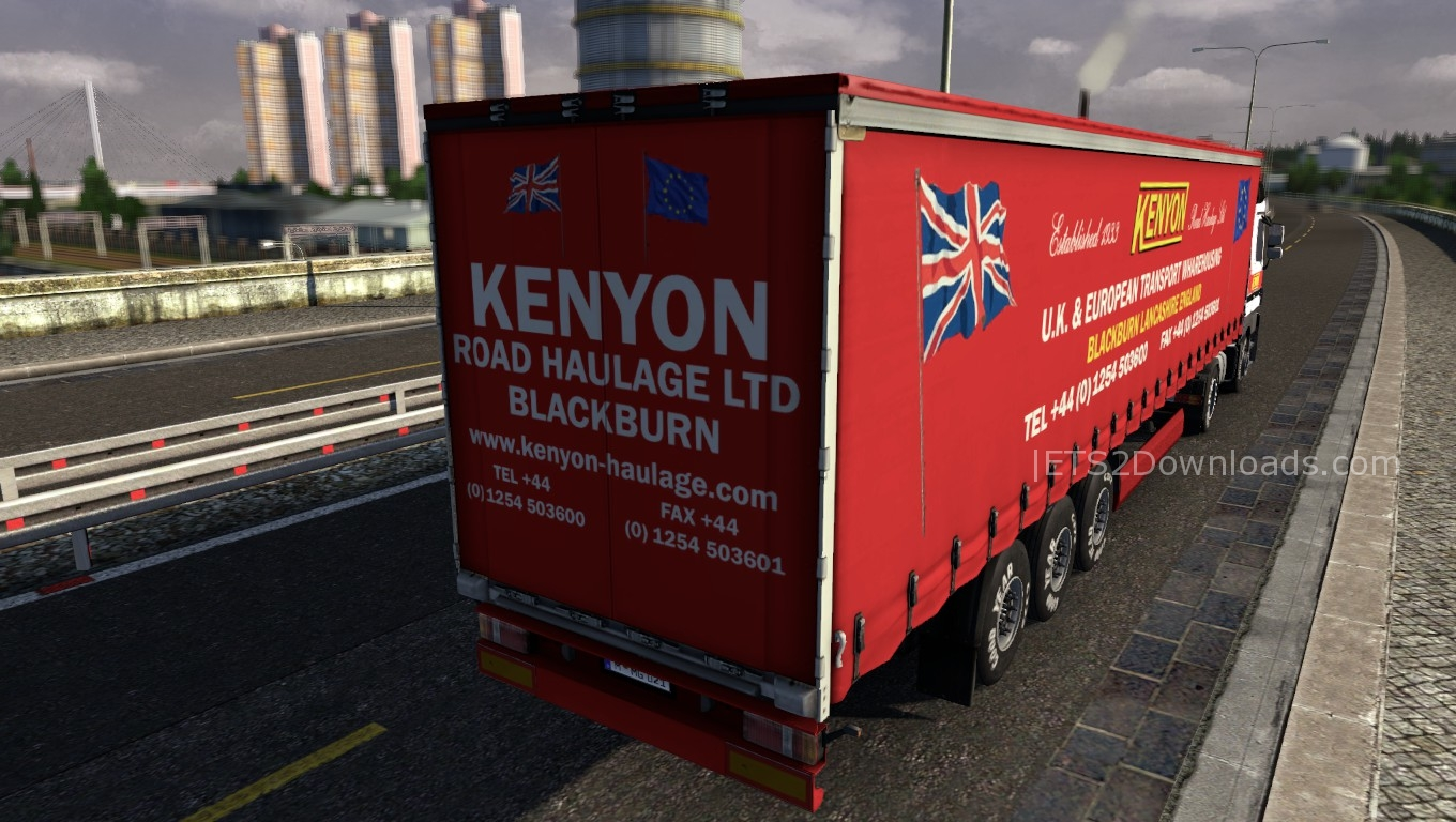 kenyon-skin-pack-for-mercedes-benz-actros-3