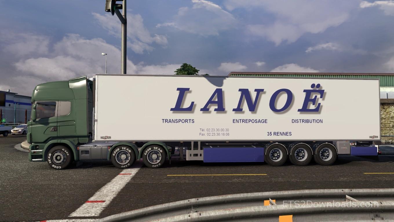 lanoe-chereau-trailer-1