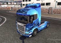 light-blue-skin-for-scania-streamline