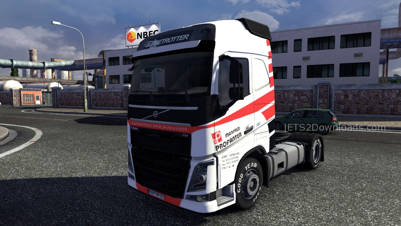 manfred-profanter-skin-for-volvo-1