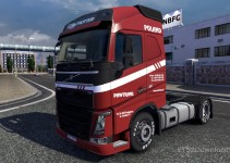 pawtrans-skin-for-volvo-fh-2012