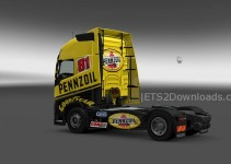 pennzoil-skin-for-volvo
