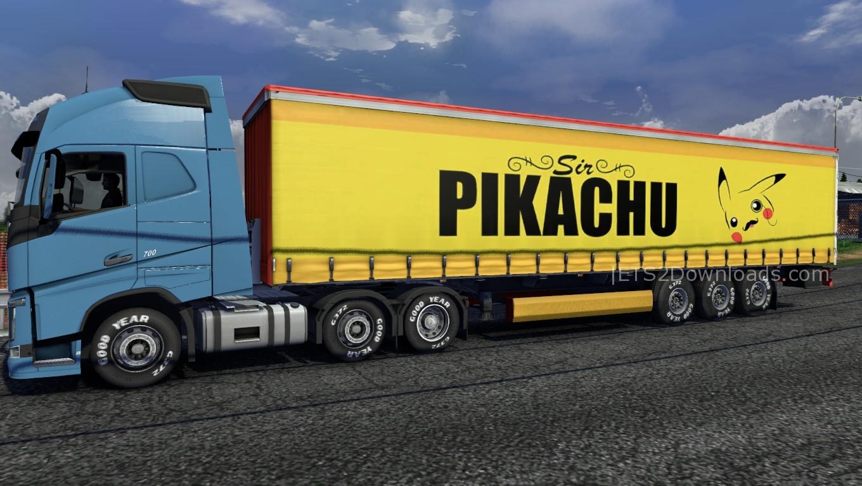 pikachu-trailer-1