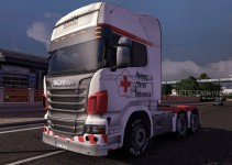 pmi-skin-for-scania-r-2