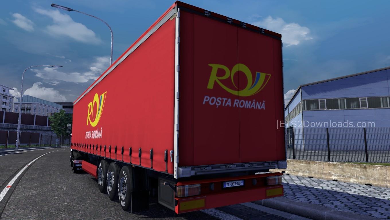 posta-romana-trailer-2