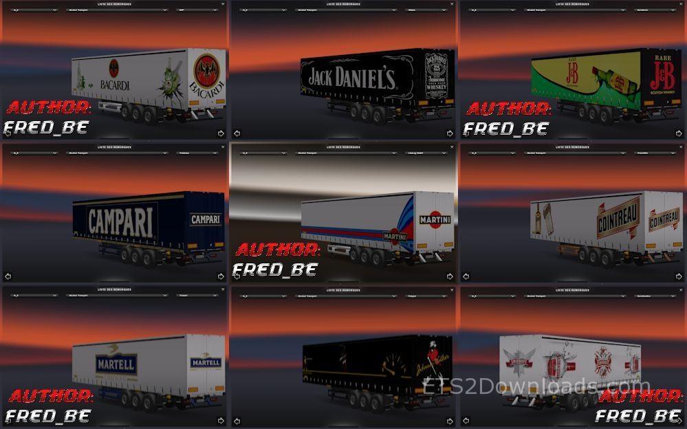 profiliner-trailer-pack-v2-0-1