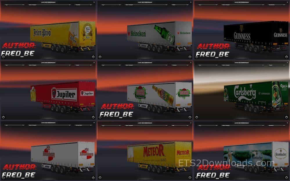 profiliner-trailer-pack-v2-0-2