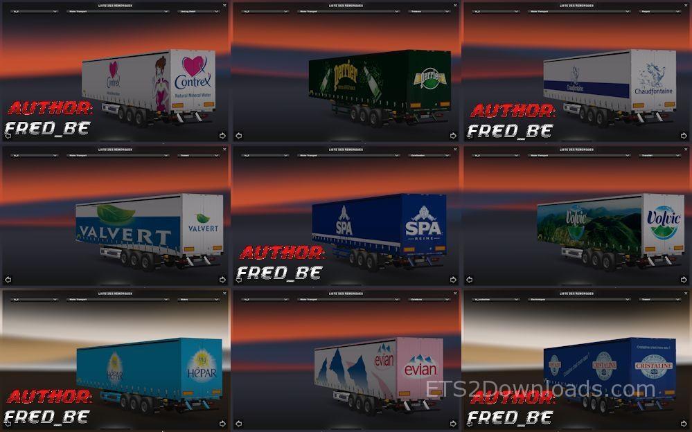 profiliner-trailer-pack-v2-0-3