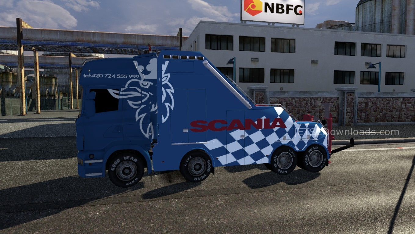 recovery-pack-for-scania-3