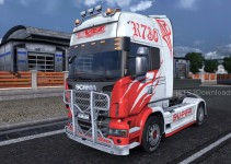 red-side-curves-skin-for-scania-r