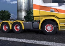 red-white-wheels-for-scania