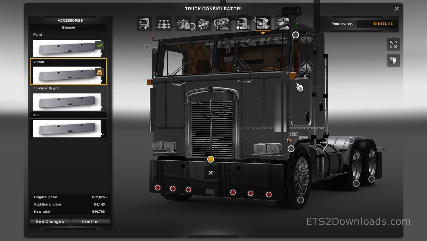 reworked-kenworth-k100-1