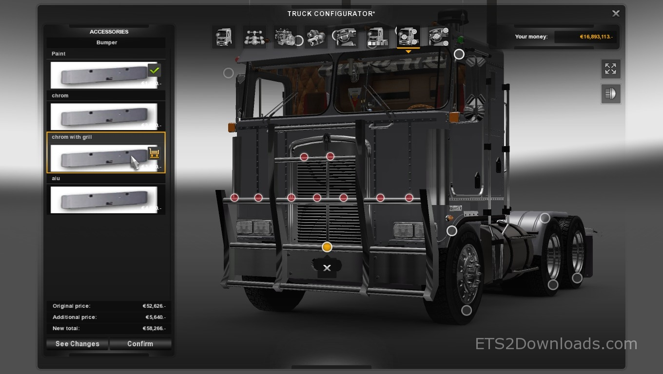 reworked-kenworth-k100-2