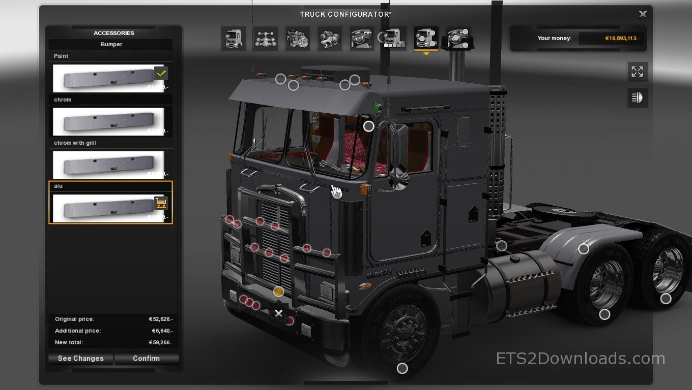 reworked-kenworth-k100-3