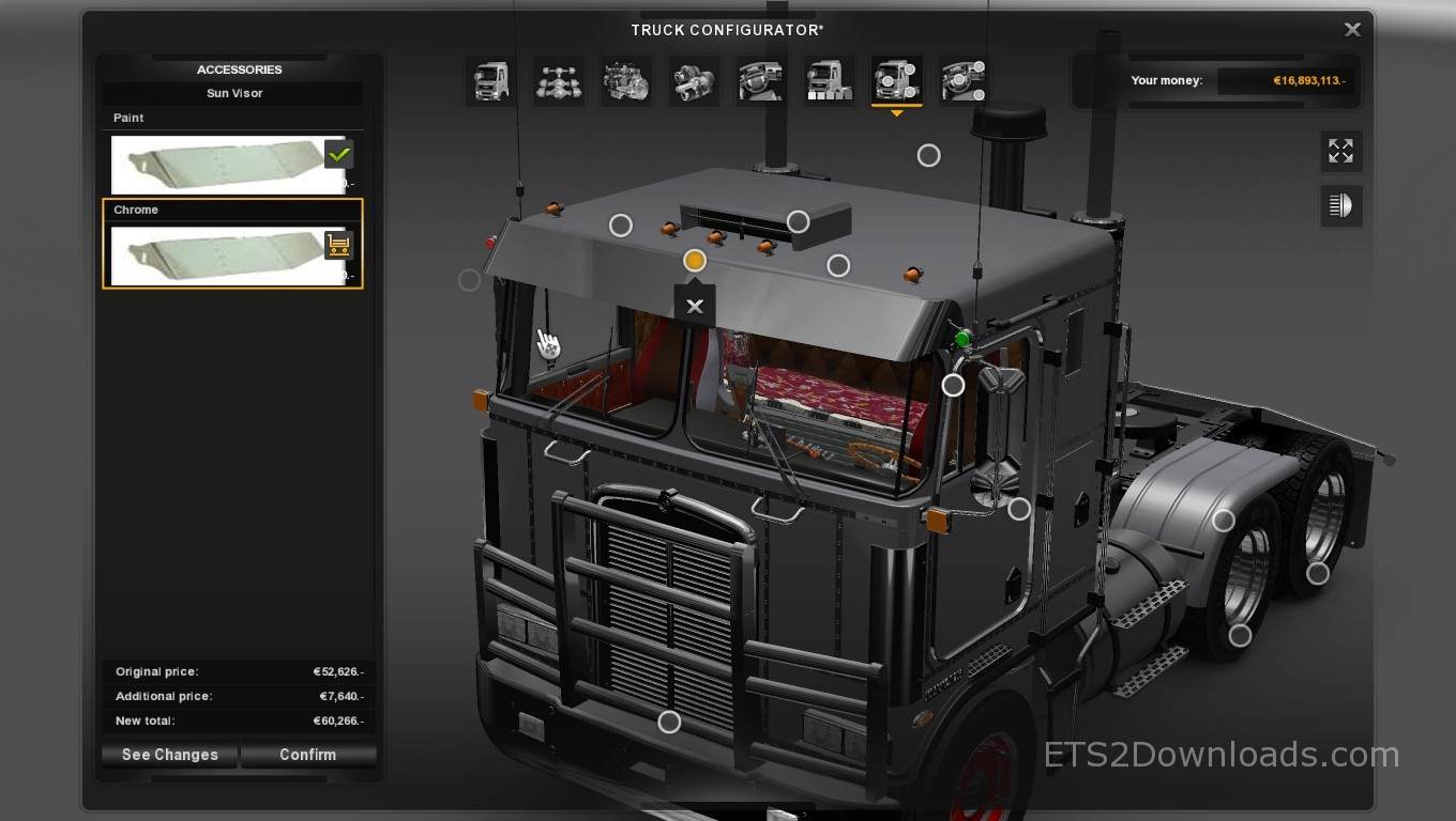 reworked-kenworth-k100-5
