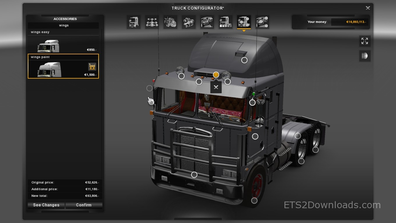 reworked-kenworth-k100-6