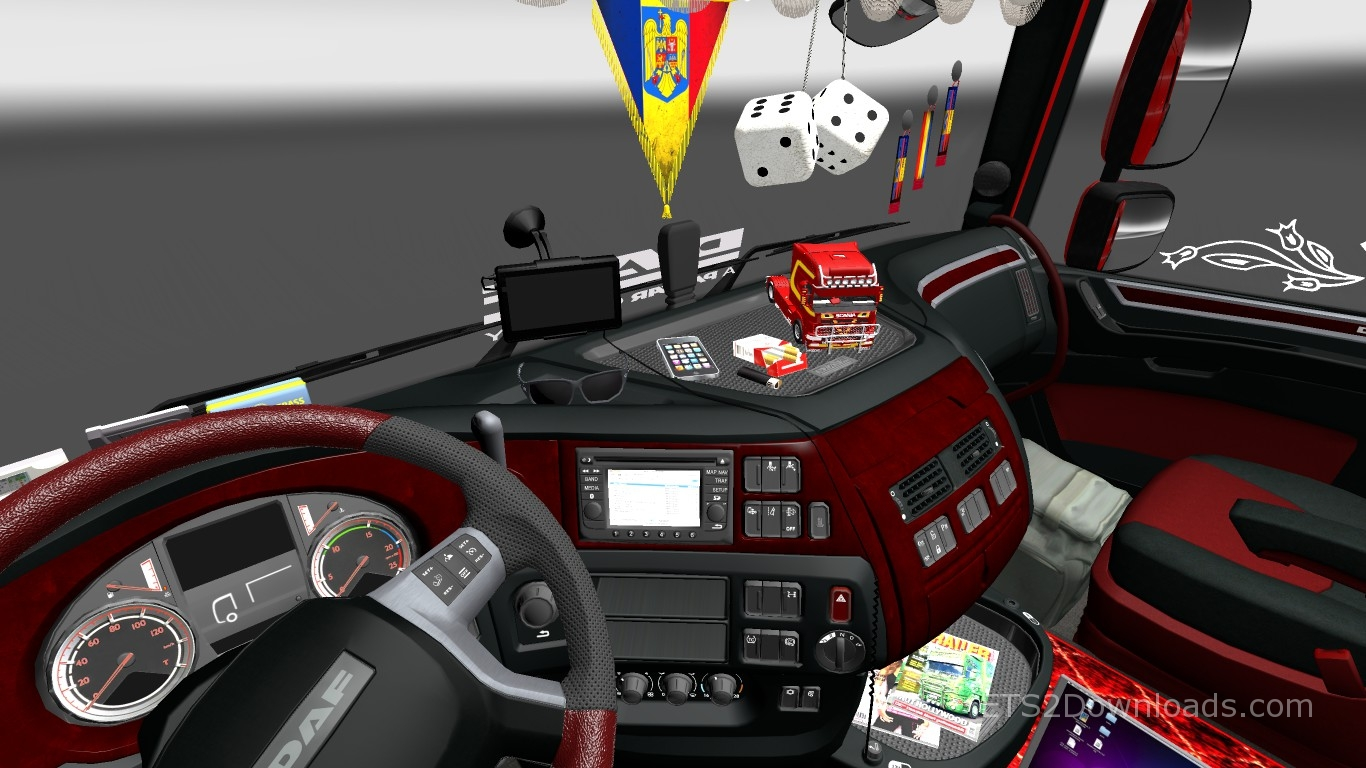 romania-interior-for-daf-euro-6-1