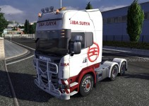 siba-surya-skin-for-scania-r
