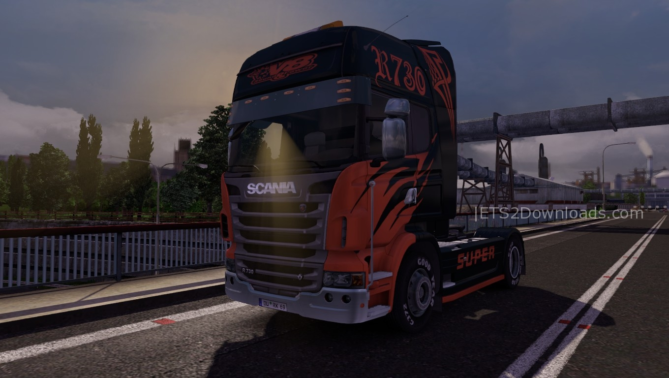 side-curves-skin-for-scania