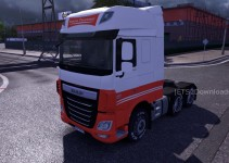 simjina-transport-skin-for-daf-euro-6
