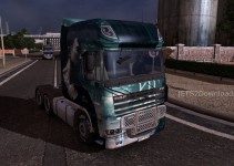 sleeping-dogs-skin-for-daf-xf