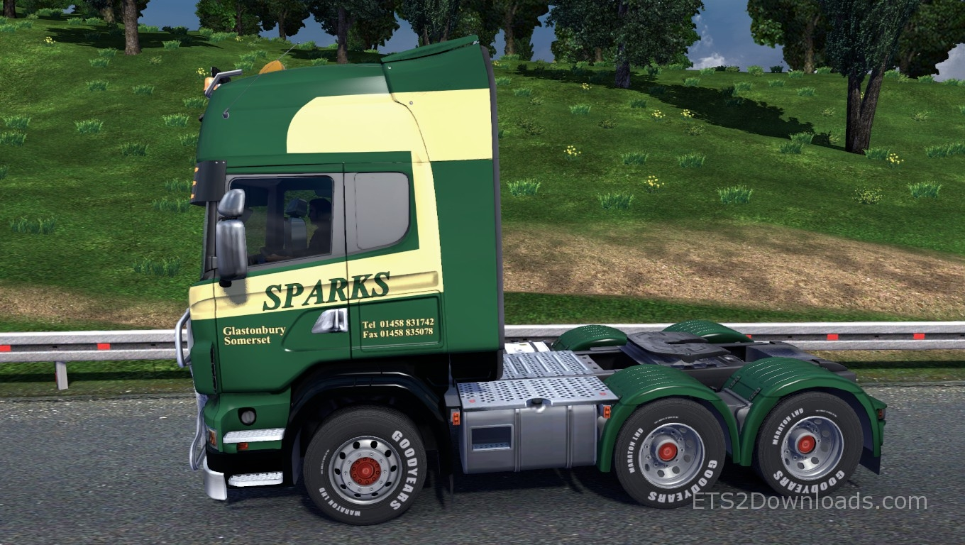 sparks-skin-for-scania-r-2