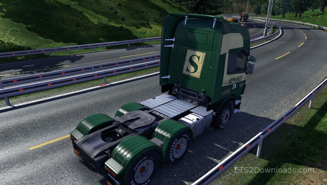 sparks-skin-for-scania-r-3