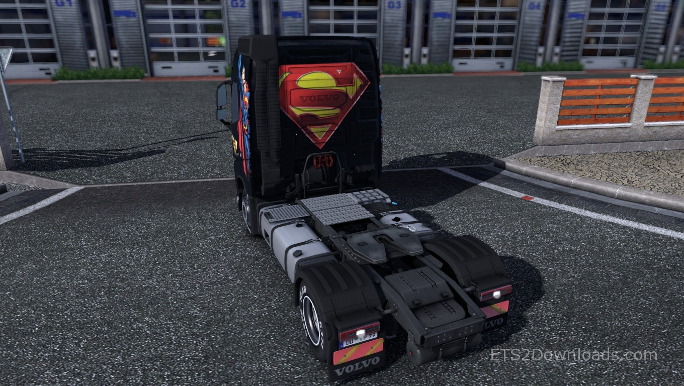 superman-skin-for-volvo-fh-2012-2