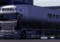 tech-combo-pack-for-scania
