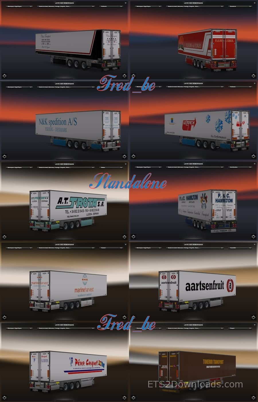 trailer-pack-chereau-v4-0