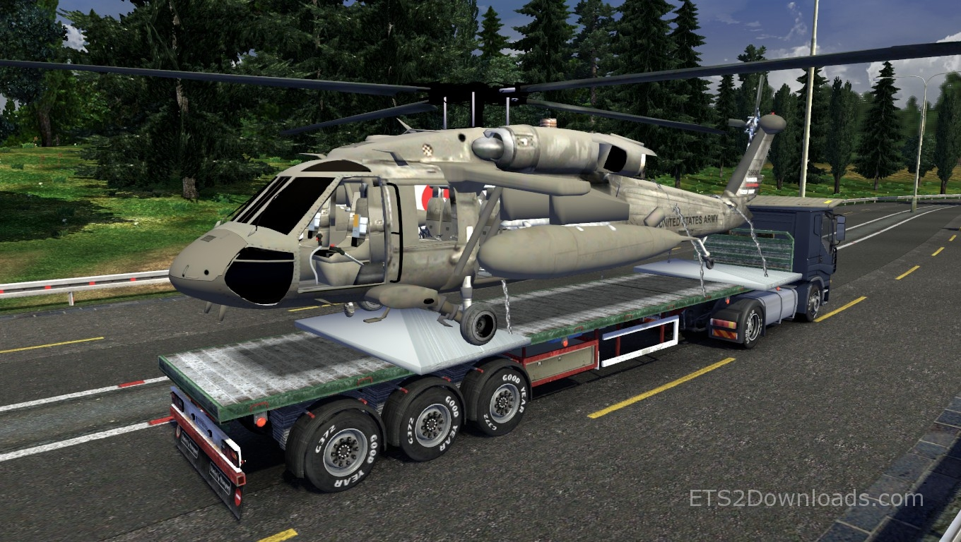 uh60-helicopter-trailer-3