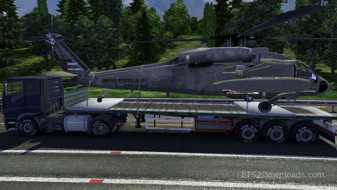 uh60-helicopter-trailer-4