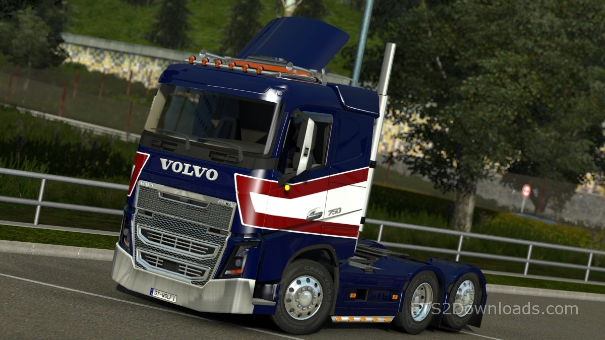 usa-gtm-pack-for-volvo-fh16-2013