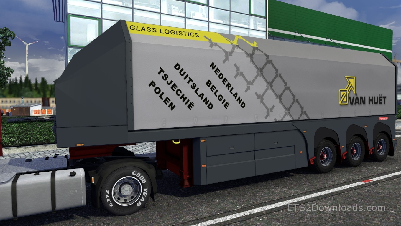 van-huet-trailer-1
