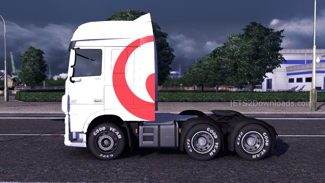 veolia-transport-skin-for-daf-euro-6-1
