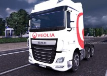 veolia-transport-skin-for-daf-euro-6-2