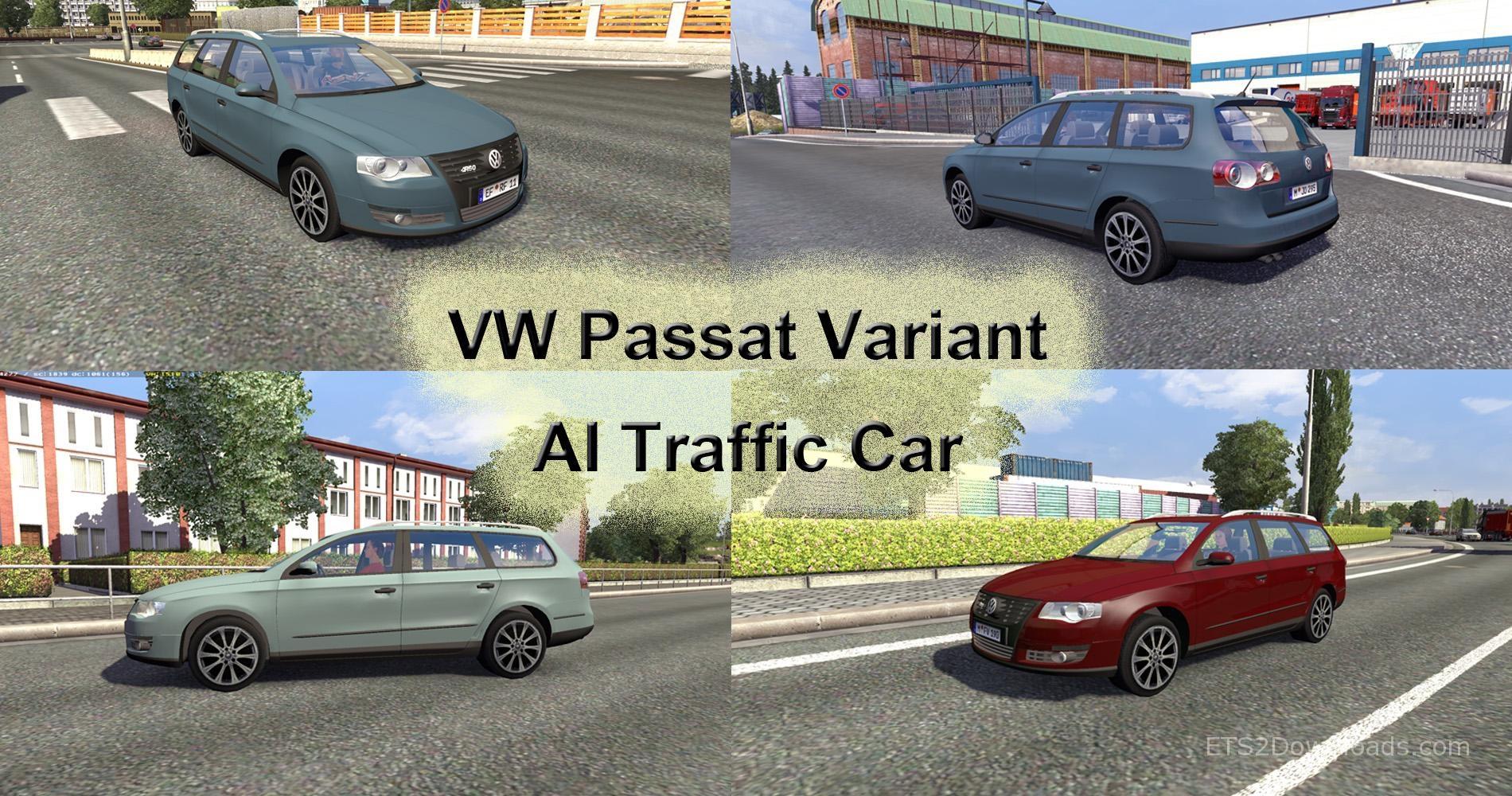 volkswagen-passat-variant