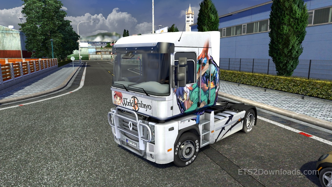 world-embrio-skin-for-renault-magnum-1