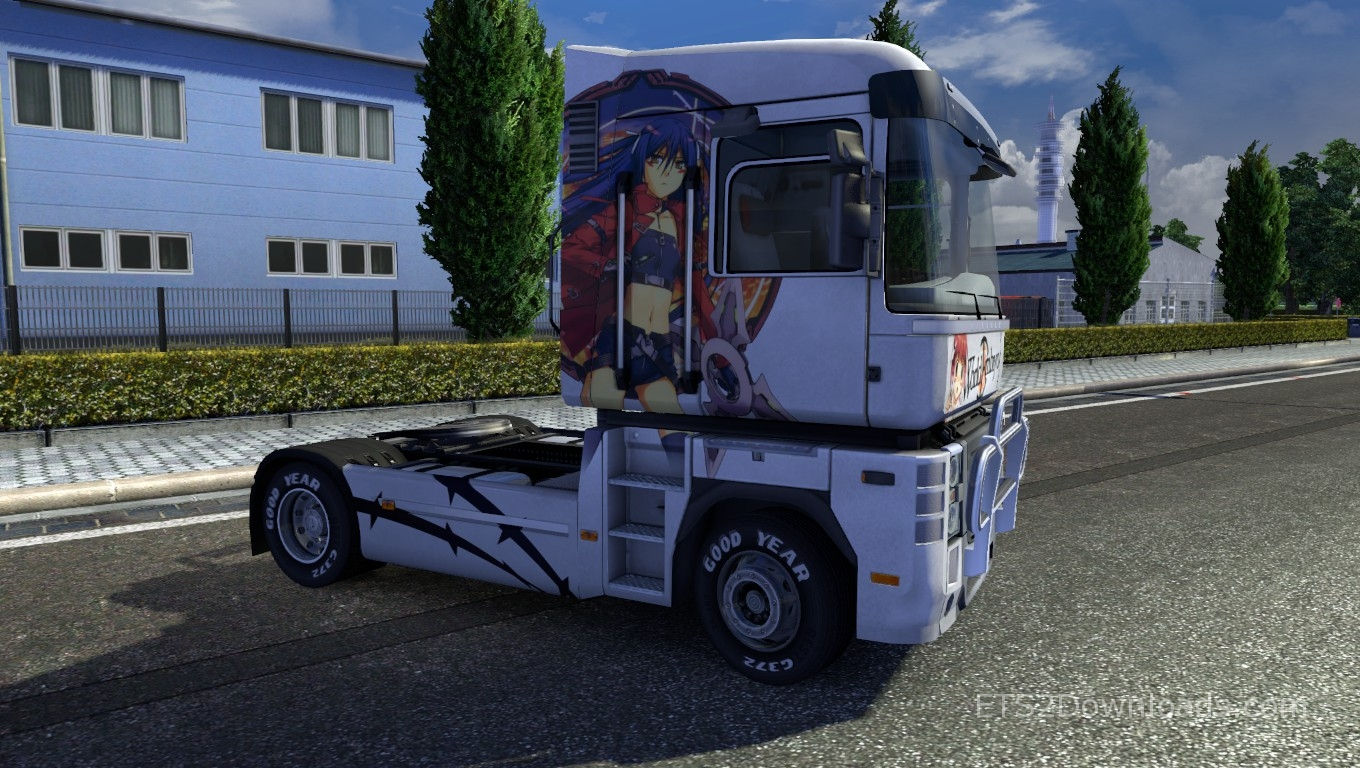 world-embrio-skin-for-renault-magnum-2