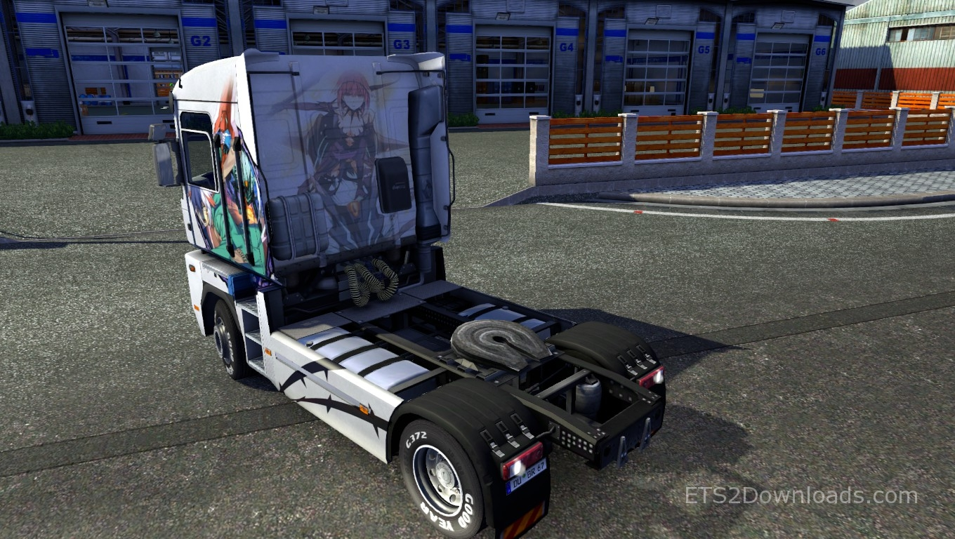 world-embrio-skin-for-renault-magnum-3
