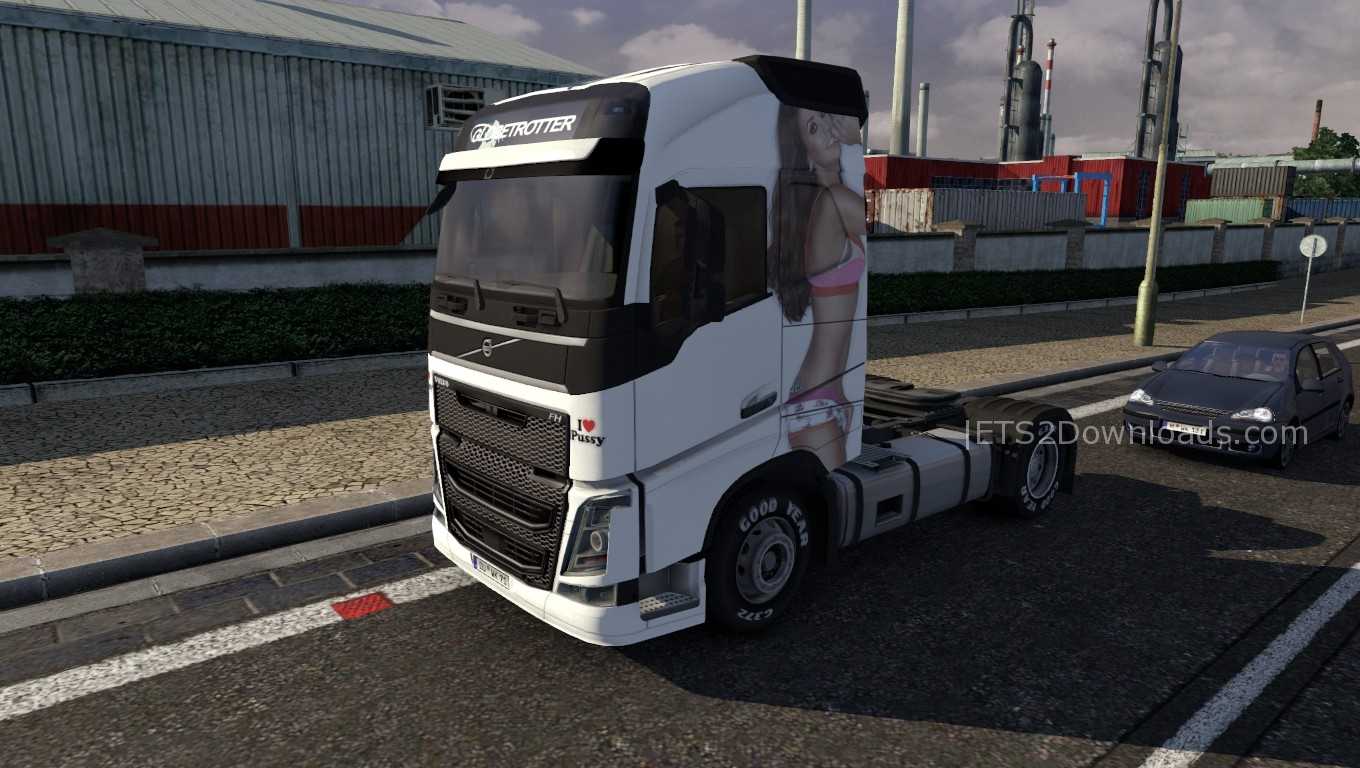 antonia-skin-for-volvo-2