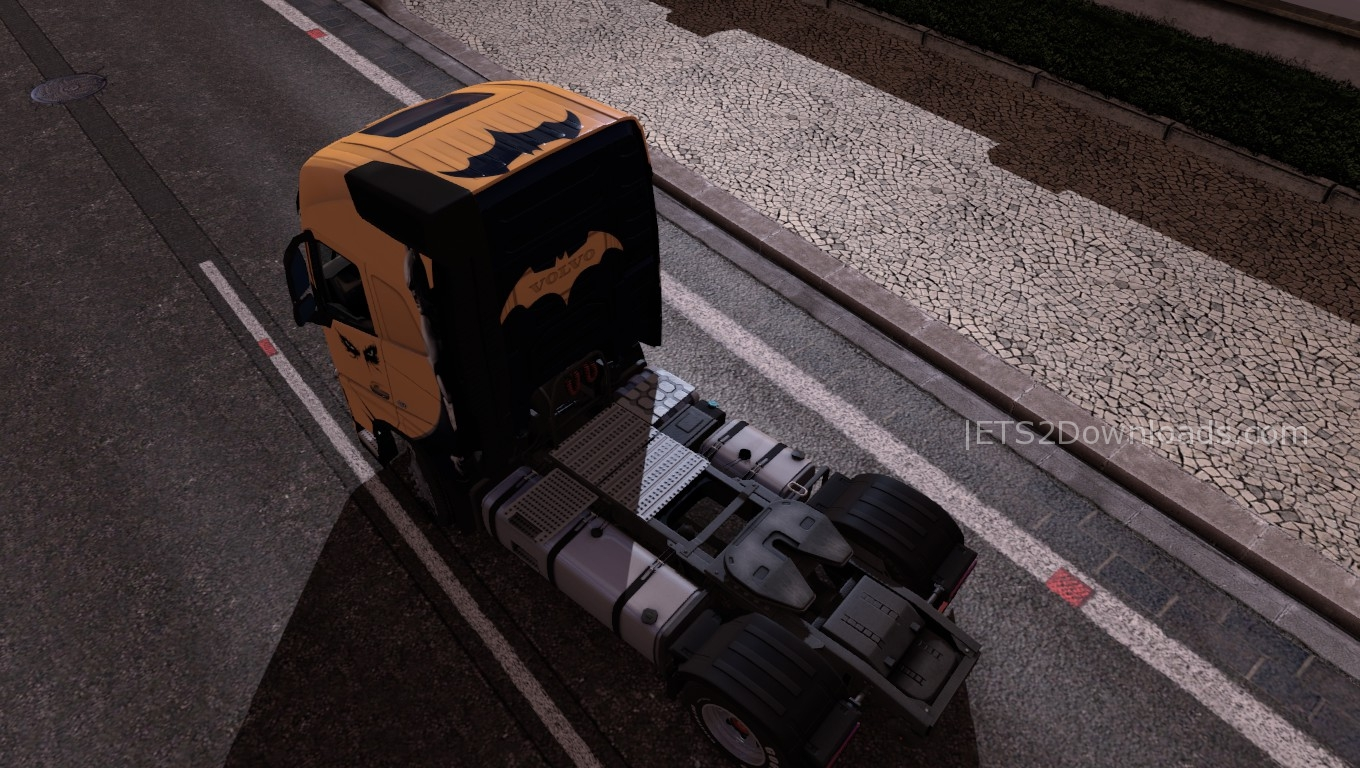 batman-skin-for-volvo-2