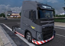 broshuis-skin-for-volvo