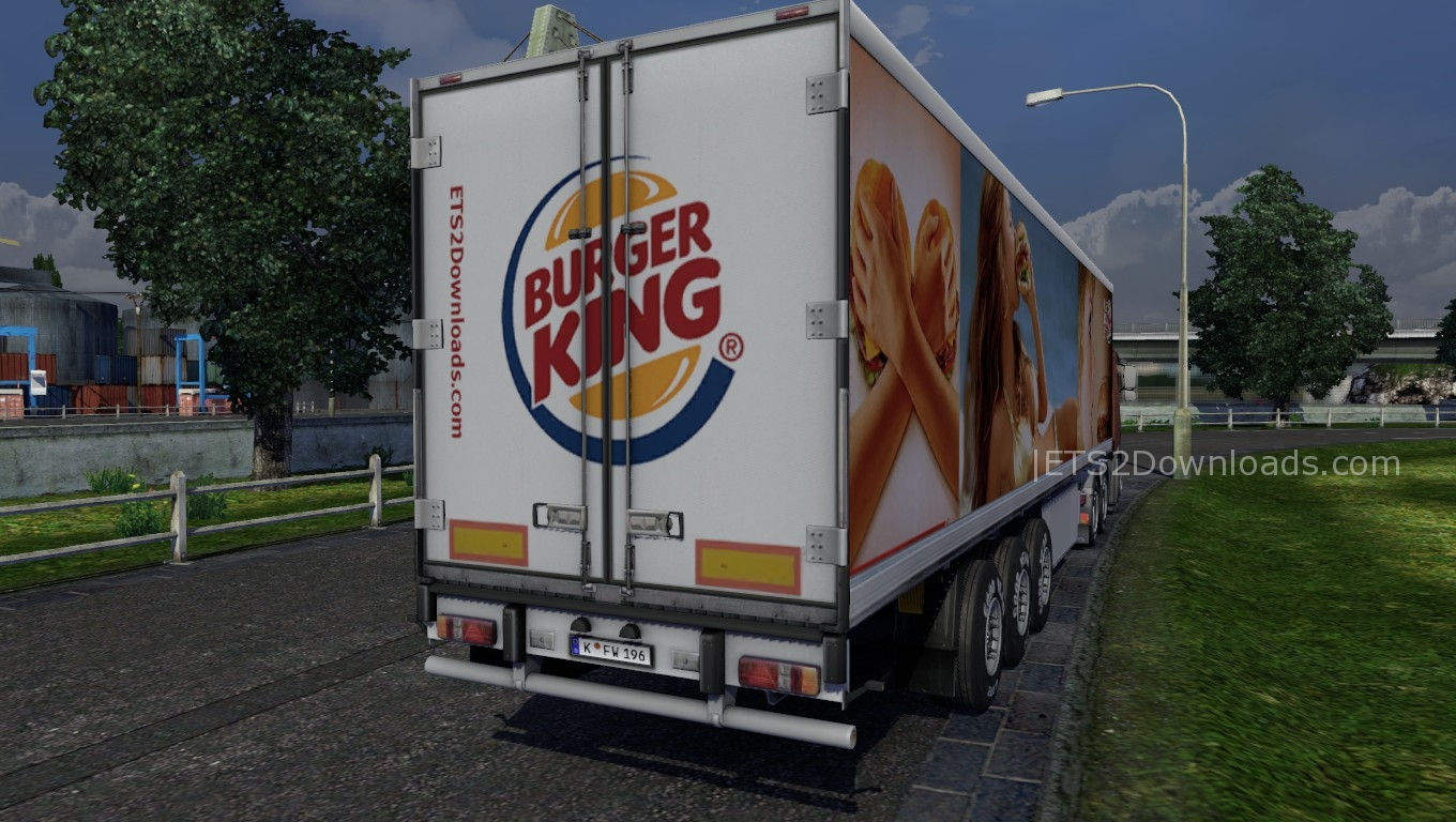 burger-king-trailer-2