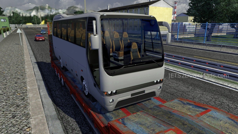 bus-trailer-3