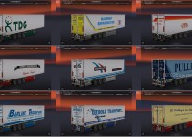 chereau-technogam-trailer-pack-1