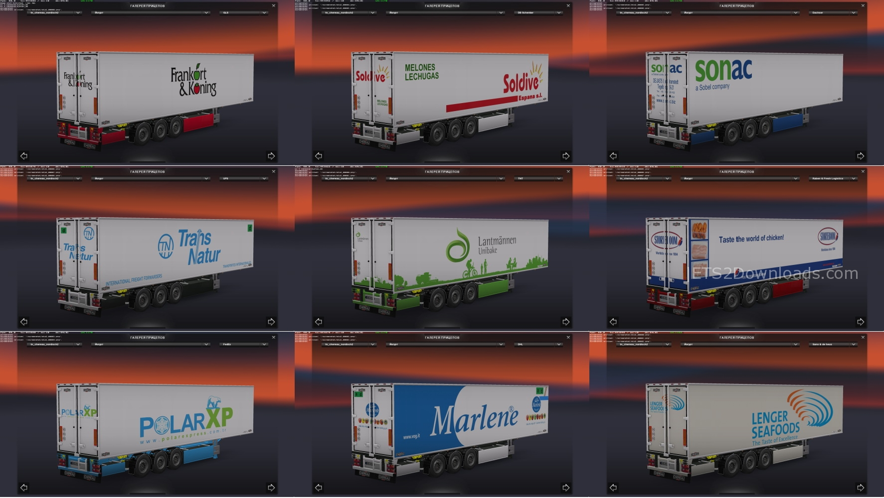 chereau-technogam-trailer-pack-2