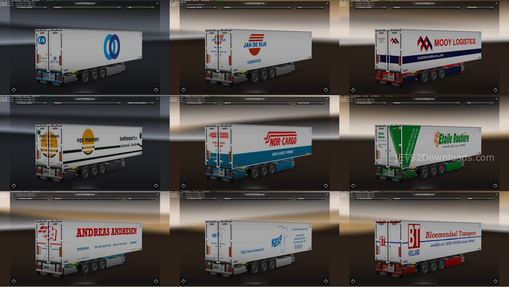 chereau-technogam-trailer-pack-3